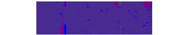 logo website 5